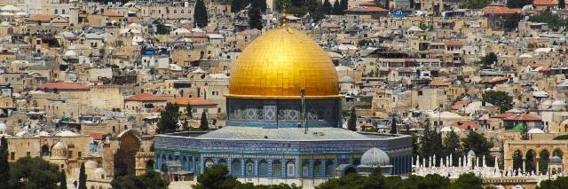 طليعة لبنان: القدس عاصمة فلسطين عربية هي وستبقى