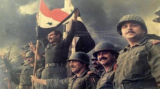 منجزات ثورة السابع عشر الثلاثين من تموز