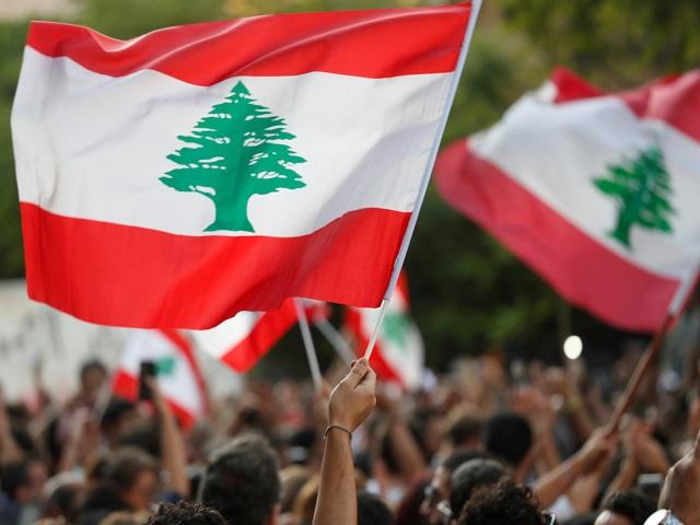 المحرر السياسي :    قراءة مستمرة لما يحدث في لبنان
