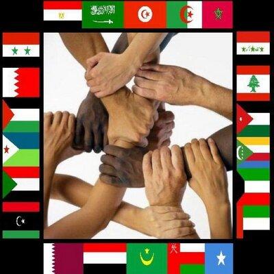 تجديد الحديث عن الوحدة العربية  (الحلقة الثالثة)