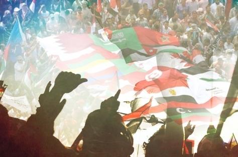العرب بين الوعي والتضليل