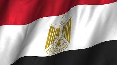 مكتب الثقافة والإعلام القومي :  الدروس الواجب استخلاصها من جريمة شمالي سيناء
