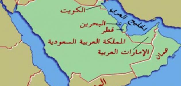 هل تتعلم دول الخليج العربي من أخطائها؟
