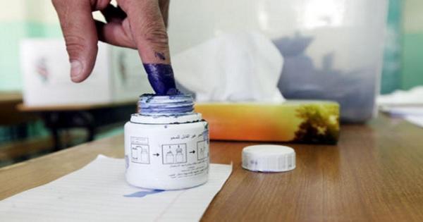افتتاح طليعة لبنان الواحد : الانتخابات النيابة في لبنان إحدى وسائل التغيير