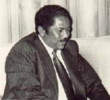 نجوى أبو زيد ترثي المفكر الأستاذ بدر الدين مدثر في الذكرى العاشرة لرحيله