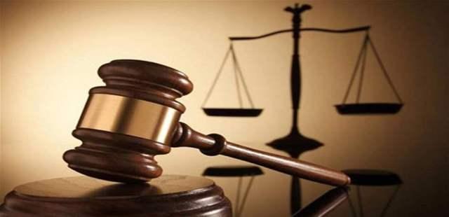 إستقلال السلطة القضائية بداية أساسية لطرد شياطين الفساد من الهيكل