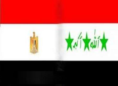 المحرر السياسي : أبعاد التلاقي بين تموز العراق وتموز مصر أعمق من ذكرى تاريخية