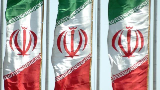 قراءة في خطاب بعض المدافعين عن النظام الإيراني  ( الحلقة السادسة  )