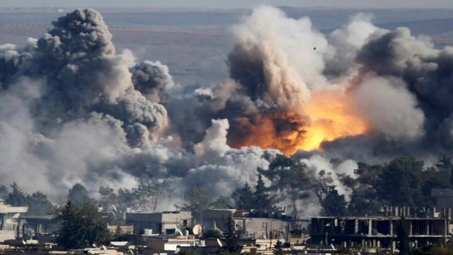 حقائق مخزية حول حكومة العملاء في العراق من خلال التقرير الإسبوعي للجنة العراق في الولايات المتحدة الأمريكية