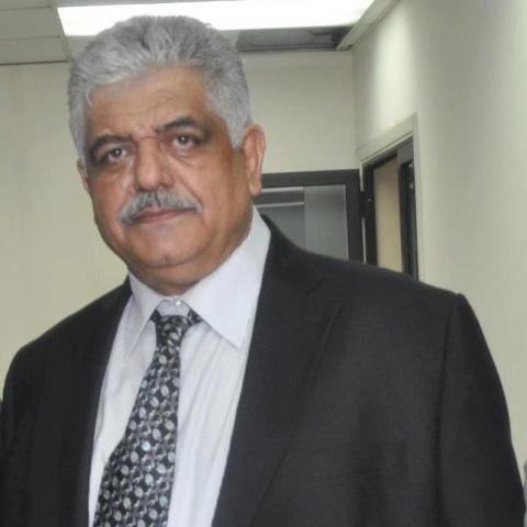القيادة القطرية  لحزب طليعة لبنان العربي الاشتراكي تنعي الرفيق المناضل قاسم حركة( ابو بشار)
