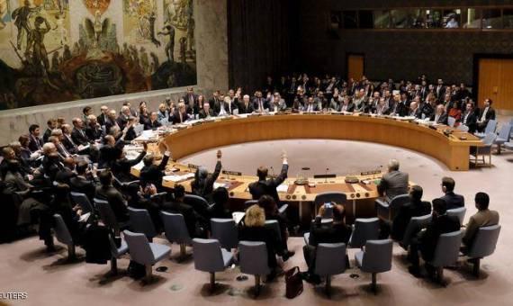 قراءة في القرار الدولي (2334) وتداعياته