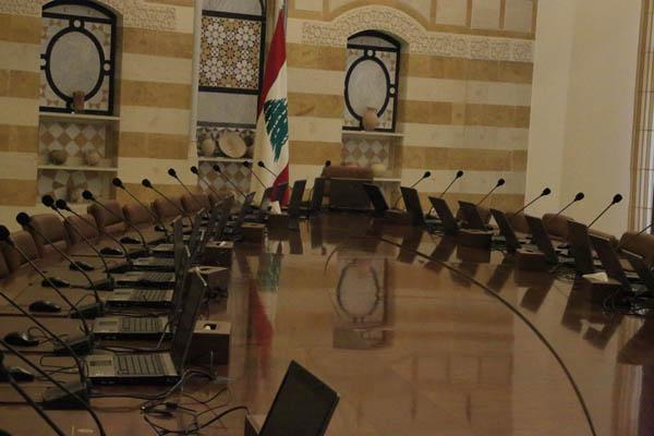 المحرر السياسي : تشكيل الحكومة اللبنانية عادت حليمة إلى عادتها القديمة