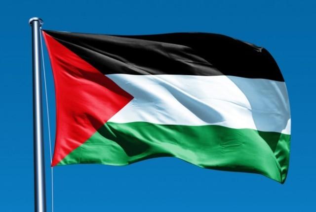 قرار تقسيم فلسطين استئناف لوعد بلفور ووعد بلفور ظاهره استهداف فلسطين وباطنه استهداف القومية العربية