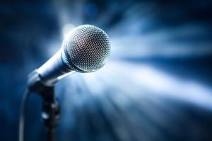 الخطاب السياسي وثوابته الفكرية