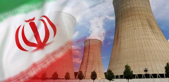 آفاق الملف النووي الإيراني وآثاره المتوقعة: