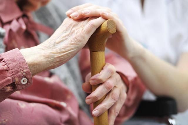 ضمان الشيخوخة مسار حلّ بعيداً عن الفساد