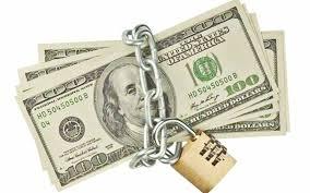 صيغة مشروع قانون «الكابيتال كونترول» ستُسرّع التزايد المطرد للكتلة النقدية بغياب خطّة إصلاحية للنهوض...