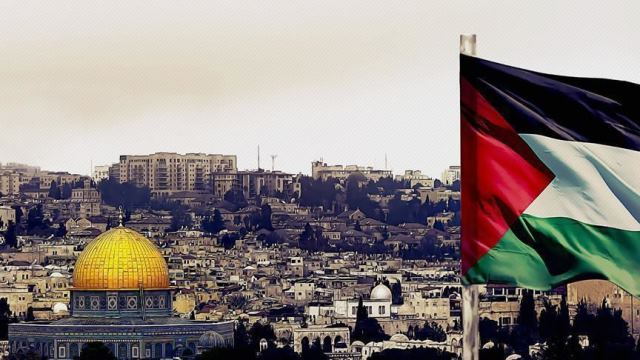 هيئة العمل الفلسطيني المشترك في لبنان: إبرام دولة الإمارات العربية اتفاق مع العدو الصهيوني للتطبيع الكامل للعلاقات بينهما طعنة في ظهر الشعب الفلسطيني
