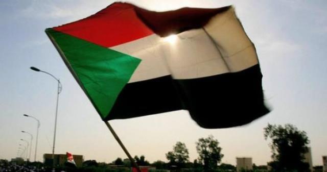 المحرر السياسي : وأخيرا ً ...السودان على سكة التغيير