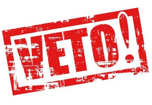 المحرر الاسبوعي : تعطيل تشكيل الحكومة حق لأمراء الطوائف باستخدام الفيتو