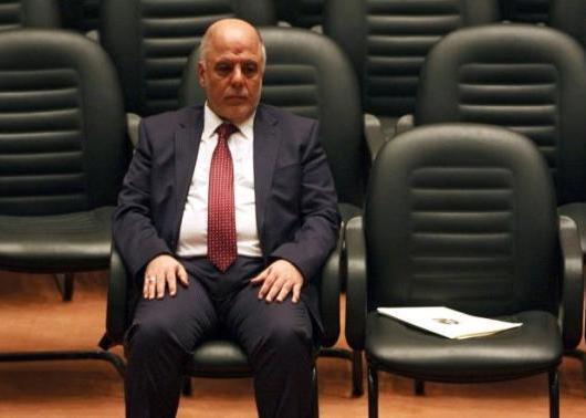 على ماذا تراهن حكومة الاحتلال في العراق .. بعد أن فقدت كل أوراقها؟